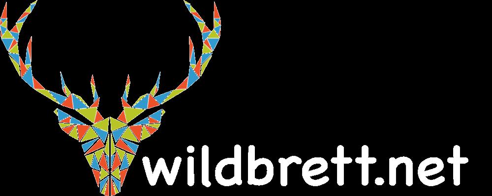 wildbrett.net